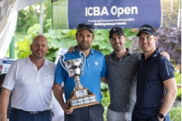 ICBA-Open-2019-Winning-Team
